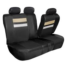 Auto Seat Covers PU Leather For Car Van SUV Truck Top Quality 11 ... Dodge Ram Pickup Seat Covers Unique 1500 Leather Truck Seat Covers Lvo Fh4 Black Eco Leather For Jeep Wrangler Truck Leatherlite Series Custom Fit Fia Inc Auto Upholstery Convertible Tops Mccoys New York Ny By Clazzio Man Tga Katzkin Vs 20pc Faux Gray Black Set Heavy Duty Rubber Diamond Front Cover Masque Luxury Supports Car Microfiber