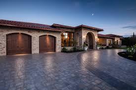 100 Modern Italian Villa In West Kelowna Apchin Design Corp Luxury