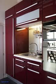 cuisine americaine de luxe cuisine équipée avec modele cuisine americaine avec ilot central
