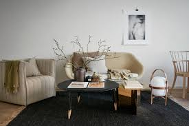 100 Small One Bedroom Apartments A Cozy Apartment Inattendu