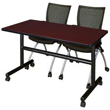 Training Table And Chairs Set MKFT4824MH09BK | FoldingChairs4Less.com Office Tables And Chairs Traing Room Fniture Kobe Table Zeng Stack Black The Place 1 Cubicles Plus Seminar In Singapore Eptecstore Designer Mobile Folding 10w00dx750h Rectangular Modular Conference Smart Buy Rentals Arthur P Ohara Inc 18 X 60 Plastic Set With 2 Regency Seating Woodmetal Newest 84 W Hendrix Chair Finish Cubes2u Teknion 2x5 Contoured W Height Adjustable Richmond Interiors
