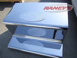 Raneys Truck Parts Ocala Florida, | Best Truck Resource 33 Unique Led Light Parts Home Idea Chrome Donkey With Illumating Eyes Hood Ornament Raneys Truck Automotive Ecommerce Platform Bigcommerce Raney Sales Inc Kenworth Truck Parts And Accsories 28 Images T300 Competitors Revenue Employees Owler Stay Loaded T Shirt Ultimate Hook Price 1800 Ocala Best Resource Kenworth T600 Featuring A Usa Star 20 Bumper With Hidden Freightliner Columbia Cab Accent Trim