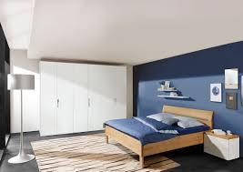 hülsta komplettschlafzimmer spar set 4 tlg mit kleiderschränken in verschiedenen breiten inklusive liefer und montageservice durch