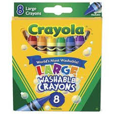 independence studios bath crayons studios crayons and bath