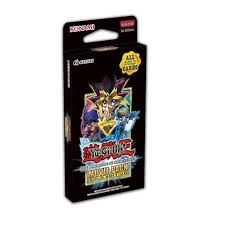 Strongest Yugioh Deck 2017 by Yu Gi Oh Toys
