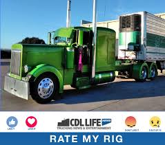 CDLLife.com - Heim | Facebook Air Brake Issue Causes Recall Of 2700 Navistar Trucks Home Shelton Trucking July 9 Iowa 80 Parked 17 Towns In 2017 Big Cabin Provides Window To Trucking World Fri 16 I80 Nebraska Here At We Are A Family Cstruction 1978 Gmc Astro Cabover Truck Semi Cabovers Pinterest Detroit Cra Inc Landing Nj Rays Photos I29 With Rick Again Pt 2 Ja Phillips Llc Kennedyville Md Kenworth T900 Central Oregon Company Facebook