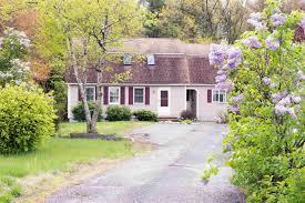 Reeds Ferry Sheds Merrimack Nh by 30 Packard Merrimack Nh Real Estate Property Mls 4616905