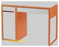 Ikea Micke Desk White by Desk Chair Ikea Childrens Desk And Chair Set Lovely Micke Desk