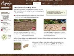 El Patio Simi Valley Brunch by 15 El Patio Simi Valley California Patio Enclosures Company