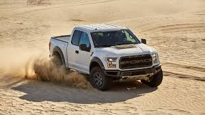 2017 Ford F-150 Raptor Buyers Get Free School In Utah 2017 2018 Ford Raptor F150 Pickup Truck Hennessey Performance Fords Will Be Put To The Test In Baja 1000 Review Pictures Business Insider Unveils 600hp 6wheel Velociraptor Custom F22 Heading Auction Autoguidecom News Supercrew First Look Review Ranger Revealed Performance Pickup Market Set Motor1com Photos Colorado Springs At Phil Long 110 2wd Brushed Rtr Magnetic Rizonhobby The Most Insane Truck You Can Buy From A