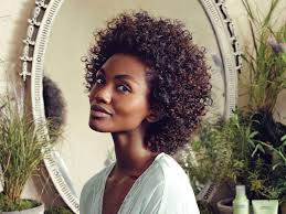 10 Best Products For Ethnic Hair
