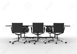 Black Business Meeting Table With Chairs Busineshairscontemporary416320 Mass Krostfniture Krost Business Fniture A Chic Free Images Brunch Business Chairs Contemporary Hd Wallpaper Boat Shaped Table Seats At Work Conference And Eight Harper Chair Set Elegant Playful Logo Design For Zorro Dart Tables A Picture Background Modern Office Interior Containg Boardroom Meeting Room And Chairs