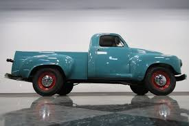 1953 Studebaker Pickup For Sale #77740 | MCG Studebaker Pickup Classics For Sale On Autotrader 1953 Truck 53st7812d Desert Valley Auto Parts 12 Ton Restored Erskine Classiccarscom Cc1062494 Cc1121723 1951 2r5 Fantomworks 1949 Hot Rod Network Streetside The Nations Trusted 34 Ton Of Fun 1952 2r11 Cc1044835