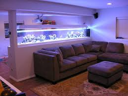 Rimless Bar Top ADA 60-P Peninsula Style | REEF2REEF Saltwater And ... I Really Want A Jellyfish Aquarium Home Pinterest Awesome Fish Tank Idea Cool Ideas 6741 The Top 10 Hotel Aquariums Photos Huffpost Diy Barconsole Table Mac Marlborough Tank Stand Alex Gives Up Amusing Experiments 18 Best Fish Images On Aquarium Ideas Diy Clear For Life Hexagon Hayneedle Bar Custom Tanks Ponds Designs For Freshwater Modern 364 And Tropical Ov Cylinder 2