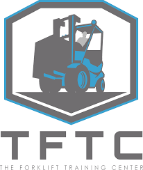 Forklift, Terminal Tractor & Scissor Lift Training In Ohio | Towlift Forklift Traing Cerfication Course Terminal Tractor Scissor Lift In Ohio Towlift Or Powered Industrial Truck Safety Video Youtube Certificate Operational Toyota Forklifts Material Handling Kansas City Mo Usa Vehicles Scorm Store Rg Rources Business Catalogue Forkliftpowered Aerial Work Platform Wikipedia