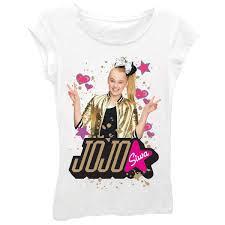 American Girl Doll Belly Shirts Joe Maloy