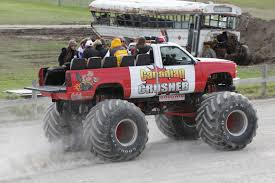 Monster Truck Rides – Markham Fair New Attraction Coming To This Years Festival Got 1 Million Spend This Limousine Monster Truck Might Be For You 2018 Jam Series 68 Hot Wheels 50th Family Fun Ozaukee County Fair Saltackorem Ssiafebruary 11 Winter Auto Show Jeeps Ice Sergeant Smash Ride In A Youtube Events Trucks Rmb Fairgrounds Rides Obloy Ranch Truck Rides Staple Of County Fair Local News Circle K Backtoschool Bash Charlotte Gave Some Monster At The Show Weekend Haven