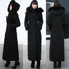 online cheap high quality winter super warm sheath women down