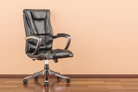 The 6 Best Office Chairs Under $300 I Might Be Slightly Biased Staples Bayside Furnishings Metrex Iv Mesh Office Chair Hag Capisco Ergonomic Fully Burlston Luxura Managers Review July 2019 The 9 Best Chairs Of Amazoncom 990119 Hyken Technical Task Black For Back Pain Executive Pc Gaming Buyers Guide Officechairexpertcom List For And Neck Wereviews Carder Kitchen Ding 14 Gear Patrol