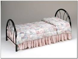 White King Headboard And Footboard by Bed Frames Magnificent Metal Frame With Headboard And Footboard