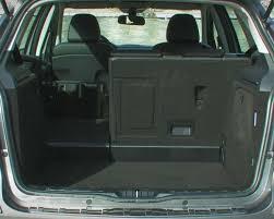 essai mercedes classe b b170 blueefficiency design auto plus