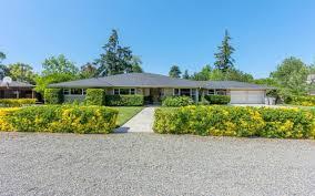 Christmas Tree Lane Fresno Ca History by 805 E Alamos Ave Fresno Ca 93704 Mls 481539 Redfin