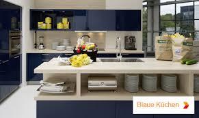 möbel kraft küchenstudio halle moderne küchen kaufen