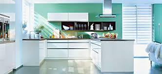 küchenplanung küchenplaner selber küche planen