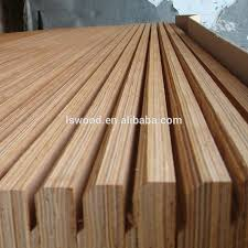 100 Shipping Container Flooring Floorboard Iicl Standard Teu Wood 21 Ply Buy Plywood Floorboards28mm Floorboards With