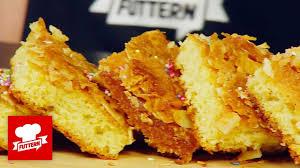 butterkuchen wie bei bibi tina