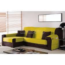 chaises color es funda de sofá chaise longue práctica gabriela eysa envío gratis