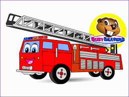 100 Fire Trucks For Toddlers Big Truck Toys Toddlers Beautiful 10 Best Toy Dump For