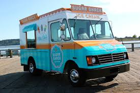 File:Sugar Shack Ice Cream Truck.jpg - Wikimedia Commons Ice Cream Truck Sweet Treats Dessert Trucks Insurance For The History Of The Ice Cream Truck In Toronto Columbus Street Eats Columbus Hamburger Hot Dog Coffee Trucks Vector Image Awesome Old Milk For Sale Man Kona Kev Our New Goodpop Austin Whever Ldon You Are Can Buy Our From Jericho Ny Vintage Next To Thames River Flickr Pedro Martinez Hand Out Good Humor Boston June 25