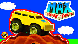 Max Tow Truck Max Mini Haulers Rev N Tow Off Road Playset Toy ... Max Tow Truck Mini Haulers Rev N Off Road Playset Toy Amazoncom Wvol Big Heavy Duty Wrecker Police For Jerrdan Trucks Wreckers Carriers Bull 7 Electric Tractor Electro Tug Truck Rent Lease Or 247 Car Recovery Vehicle Transport Scrap Buy Any Tow Michael Donchos With His Magic Ford F650 Tow Buy Vintage Manufacture 180534 1940 Gendron Texaco Diecast Rv Living Buying The Proper Vehicle Youtube Im A Driver I Cant Fix Stupid But Can What Vehicles 145946 Rc Monster Toys Boys Games Red How To The Right Infinity Trailers Medium