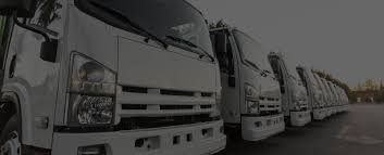 Australian Truck Insurance Brokers Getting You The Best Deals National Truck Driving School Jacksonville Fl Gezginturknet Tumi Competitors Revenue And Employees Owler Company Profile Miramontes Family Trucking San Diego Small Business Development Underwriting Managers Inc Enewsletter For September North Carolina Insurance Brokers Fast Friendly Same Day Coverage 1gp35n Ic Pneumatic Tire Lift Trucks Cat Pdf Undwriters Best Image Kusaboshicom Special Edition Uac Guide 2015 By Liability Fire Empire
