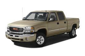 100 Trucks For Sale Spokane Wa WA Used GMCs For Less Than 1000 Dollars Autocom