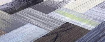 700 sq ft carpet tile planks tiles gray black silver modular