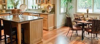 sterling carpet flooring carpet orange county tile hardwood