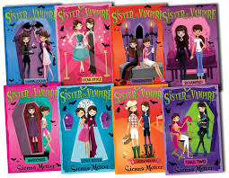 Trixie The Halloween Fairy Book Report by 7 Best Children Books I Like Images On Pinterest Kid Books