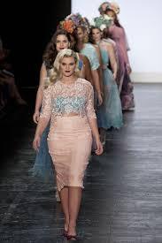 beyond measure plus size fashion nyu exhibit