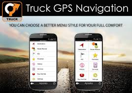 Truck GPS Navigation By Aponia APK Download - Gratis Perjalanan ... Elebest Factory Supply Portable Wince 60 Gps Navigation 7 Truck 9 Inch Auto Car Gps Unit 8gb Usb 7inch Blue End 12272018 711 Pm Garmin Fleet 790 Eu7 Gpssatnav Dashcamembded 4g Modem Rand Mcnally And Routing For Commercial Trucking Podofo Hd Map Free Upgrade Navitel Europe 2018 Inch Sat Nav System Sygic V1374 Build 132 Full Free Android2go 5 800mfm Ddr128m Yojetsing Bluetooth Amazoncom Magellan Rc9485sgluc Naviagtor Cell Phones New Navigator Helps Truckers Plan Routes Drive