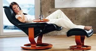 Best Ergonomic Living Room Furniture by Living Room Extraordinary Ergonomic Living Room Furniture Best