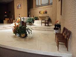 carpet and flooring in northern virginia call 571 642 0522 for