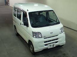 Buy/import DAIHATSU HIJET TRUCK (2014) To Kenya From Japan Auction Filedaihatsu Hijettruck Standard 510pjpg Wikimedia Commons Mk5 Toyota Hilux Mini Truck Custom Mini Trucks Trucks Daihatsu Hijet Ktruck S82c S82p S83c S83p Aisin Water Pump Wpd003 Hpital Sacr Coeur Receives New Truck The Crudem Foundation Inc 13 Jiffy Truck In Brighouse West Yorkshire Gumtree Buyimport 2014 To Kenya From Japan Auction Daihatsu Extended Cab 2095000 Woodys Hijet Low Mileage Shropshire Used 1985 4x4 For Sale Portland Oregon Private Of Editorial Photo Image Of Thai Stock Photos Images Alamy