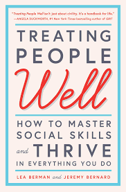 100 Whatever You Think Think The Opposite Ebook Treating People Well EBook By Lea Berman Jeremy Bernard Laura Bush