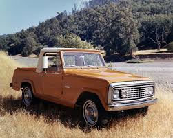1972 International Pickup | Elisabethyoung-bruehl.com Seattles Parked Cars 1972 Intertional 1110 Ugly Trucks And Rm Sothebys Loadstar 1600 Tractor Private Old Parked Cars 1974 Harvester 100 File1973 1210 V8 4x2 Long Bedjpg Wikimedia Commons F2000d Semi Truck Cab Chassis Item Pickup Information Photos Momentcar Ih Sseries Wikipedia Classic 10 Series For Photo Archives Old Truck Parts Scout Ii T135 Louisville 2016
