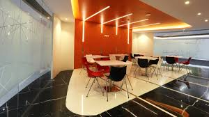 100 Architects And Interior Designers Anjan Gupta Best Architecture And