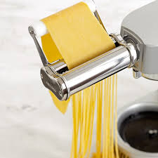 cuisine kenwood cooking chef kenwood cooking chef spaghetti tagliolini pasta cutter attachments