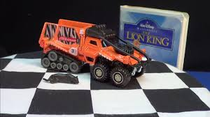 Matchbox RWR Jungle Expedition Truck, Matchbox Real Working Rigs ... Matchbox Superfast No 26 Site Dumper Dump Truck 1976 Met Brown Ford F150 Flareside Mb 53 1987 Cars Trucks 164 Mbx Cstruction Workready At Hobby Warehouse Is Now Doing Trucks The Way Should Be Cargo Controllers Combo Vehicles Stinky Garbage Walmartcom Large Garbagerecycling By Patyler1 On Deviantart 2011 Urban Tow Baby Blue Loose Ebay Utility Flashlight Boys Vehicle Adventure Toy With Rocky Robot Interactive Gift To Gadget