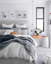 60 Cozy Neutral Bedroom Ideas
